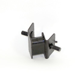 Амортизатор генератора (подушка) до 6,5/8 кВт