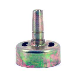 Барабан сцепления триммера (чашка) GBC 026 см3 7зуб