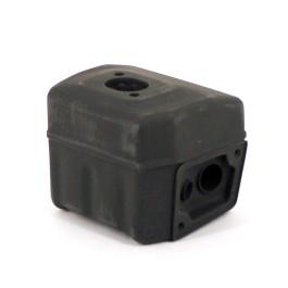 Глушитель CS 680/CSG680 ECHO