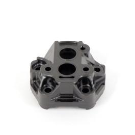 Адаптер карбюратора теплоизолятор H 236,240 Husqvarna