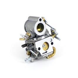Карбюратор TS410 Stihl аналог